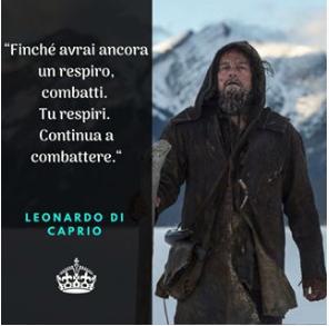1Leonardo-Dicaprio-ecolo-happy-positive-news