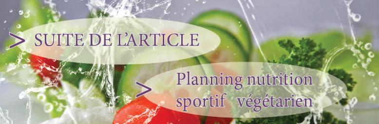 Bandeau-vegetarien-sport-healthy-food-happy-positive-com.png