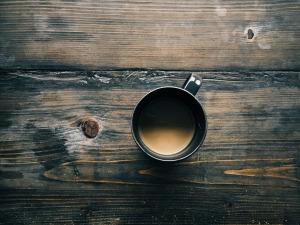 headache-coffee-healthy-body-www.happypositive.news