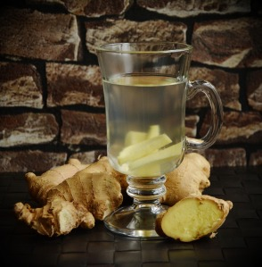 headache-ginger-healthy-body-www.happypositive.news