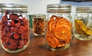 sugar-fruit-healthy-sodas-www.happypositive.news