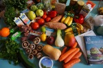 vegetables2-antioxydant-body-food-happypositive.news