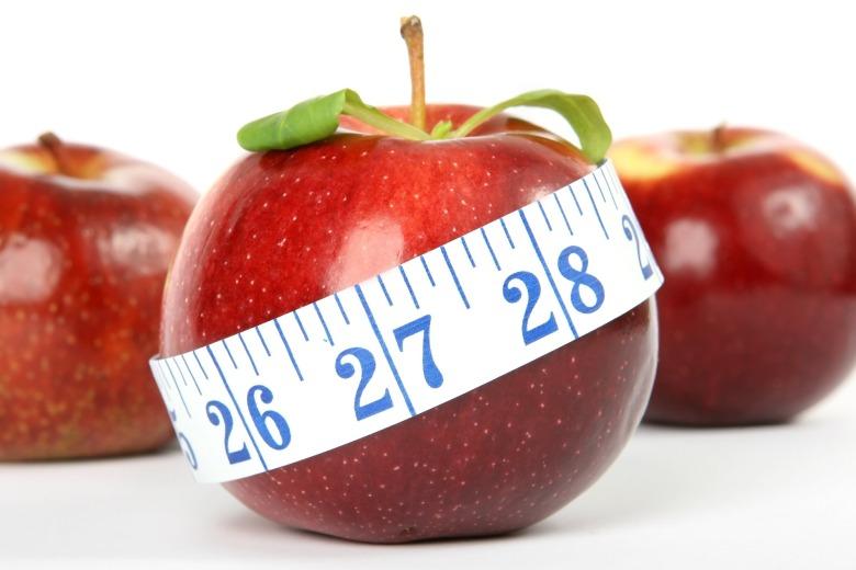 vegetarien2-sport-nutrition-head-happy-positive-news