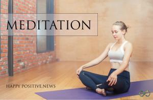 Découvre les différents types de meditation
